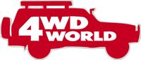 4WD World - Soft tops - Soft Top
